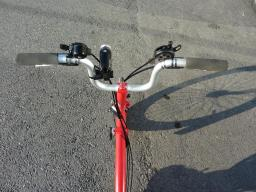 brompton-riding.jpg